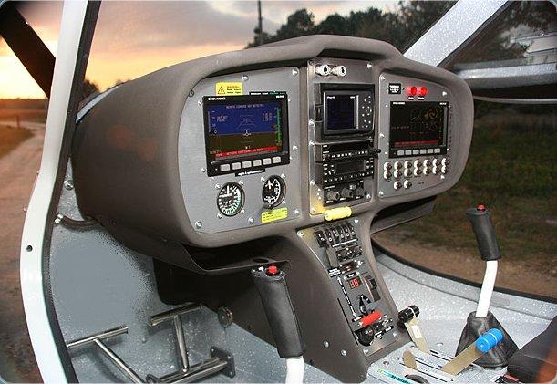 Light Sport | Lorain Flight Training | Private Pilot License | Light Sport  Airplane | Aircraft Rental