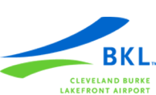 March 23-Rusty Pilots at Burke Lakefront Airport