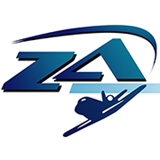 Zone Aviation